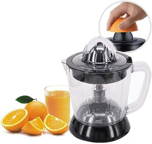 Maquinas de zumo de naranja, Exprimidores eléctricos, Slow Juicer ...