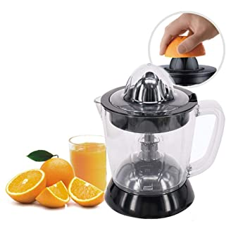 Maquinas de zumo de naranja, Exprimidores eléctricos, Slow ...