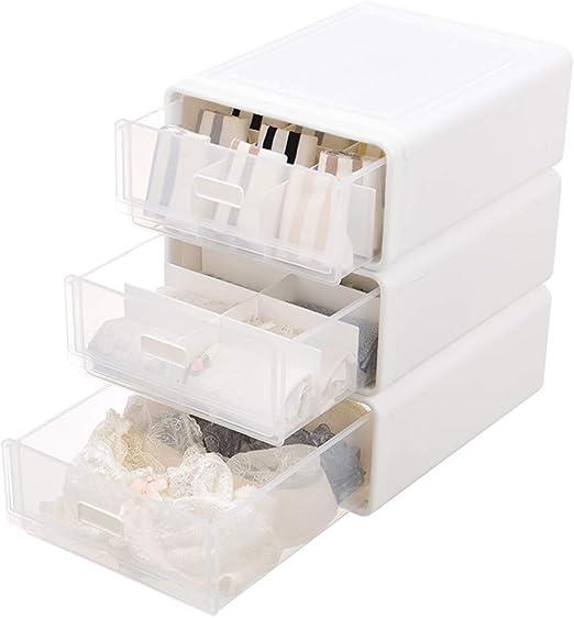 Caja de almacenamiento de cajones Caja de almacenamiento grande ...