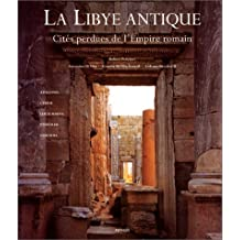 La Libye antique