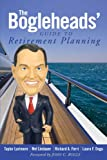 img - for The Bogleheads' Guide to Retirement Planning book / textbook / text book