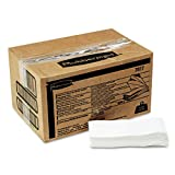 RCP781788WE - Liquid Barrier Liners