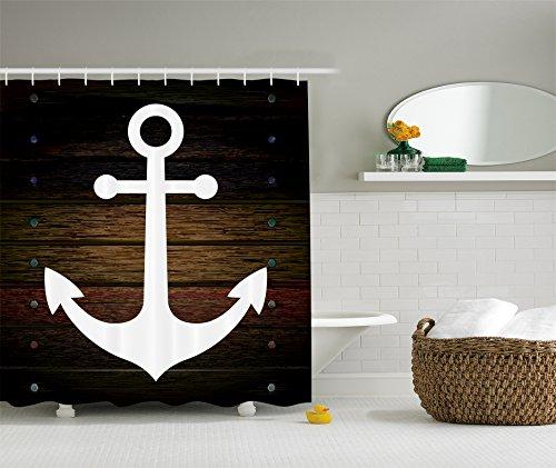 Blue and Brown bathroom decor | New House Ideas | Pinterest  |Brown And Blue Bathroom Decor