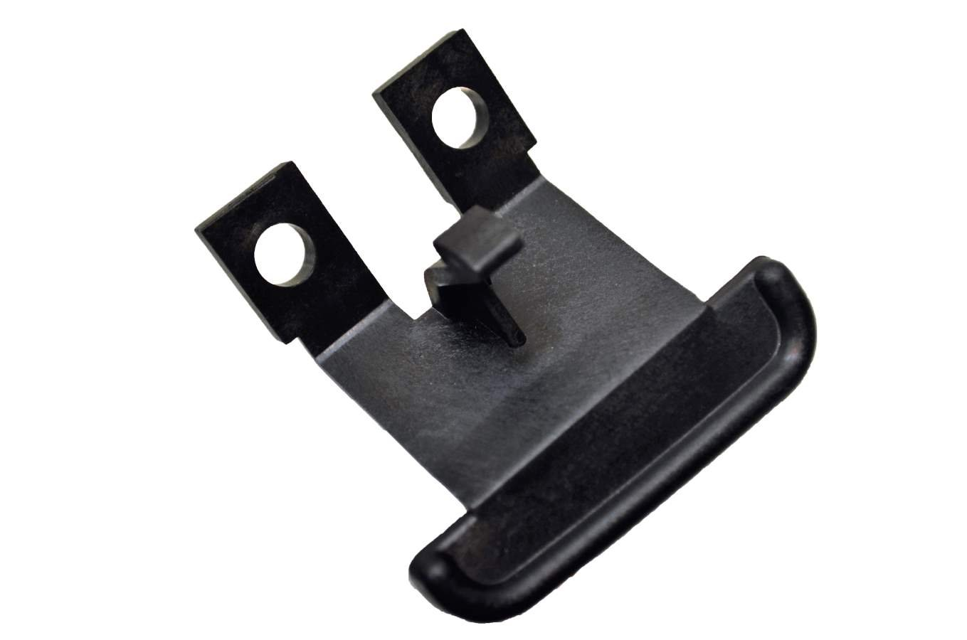 PT Auto Warehouse GM-9271A-LT - Center Console Armrest Lid Latch