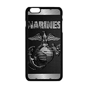 Marine Corps special Cell Phone Case for iPhone plus 6