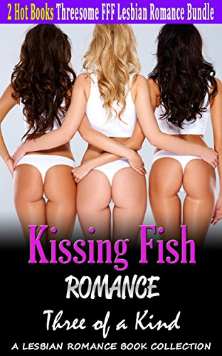 read the kissing booth online free pdf