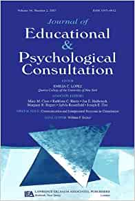 Communication and interpersonal Processes in Consultation