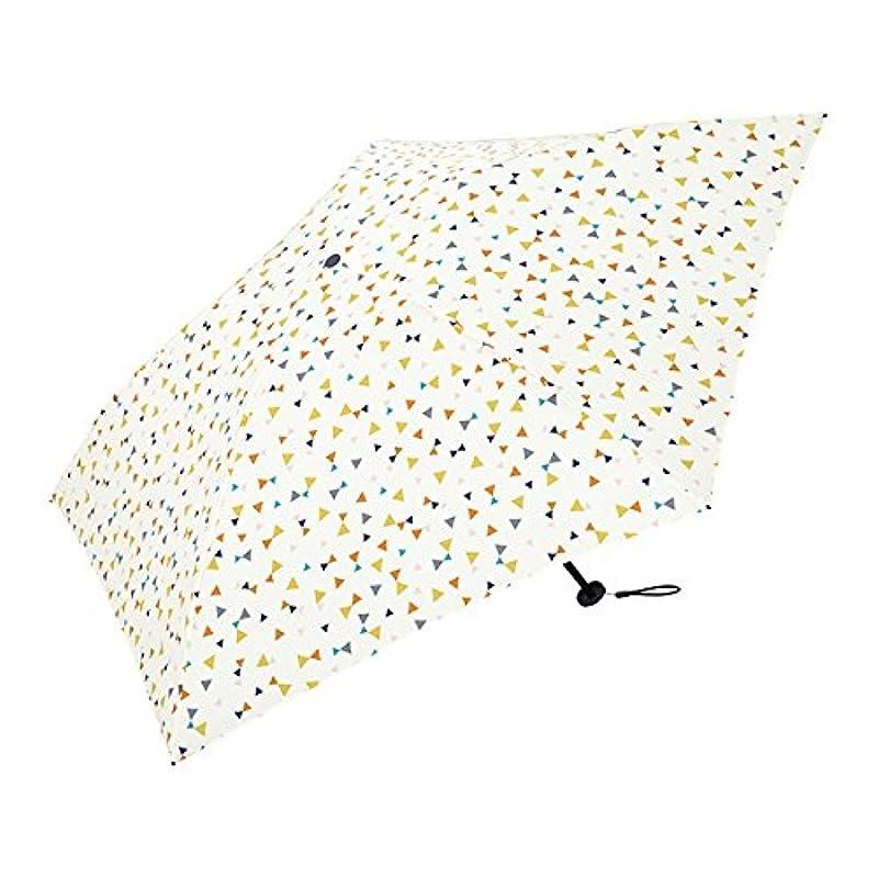 WPC 접이식 미니 우산 Air-Light (21색상)