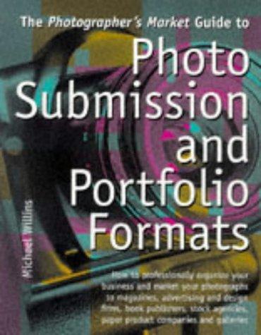 Photographers Market Guide - 5