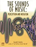 About the Society for Music Perception and Cognition