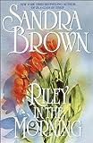 Riley in the Morning, Sandra Brown, 0553104144