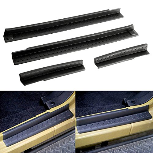 Sill Plate Spacers - 1