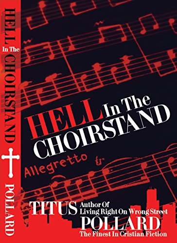 Search : Hell In The Choirstand