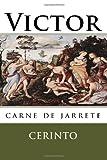 Victor, Cerinto, 1479113735
