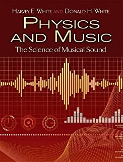 Amazon com: The Physics of Sound, 3rd Edition (9780131457898