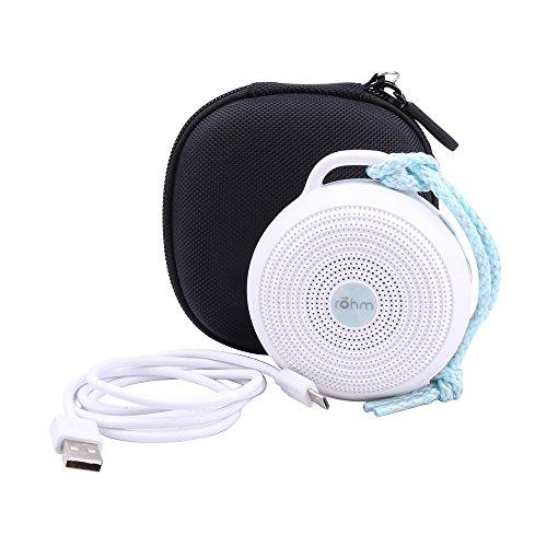 Travel Marpac Rohm Sound Machine by