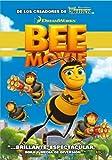 Bee Movie (Import Movie) (European Format - Zone 2) (2008) Jerry Seinfeld/Arturo Valls; Renée Zellweger/Mar