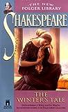The Winter's Tale, William Shakespeare, 0671722972