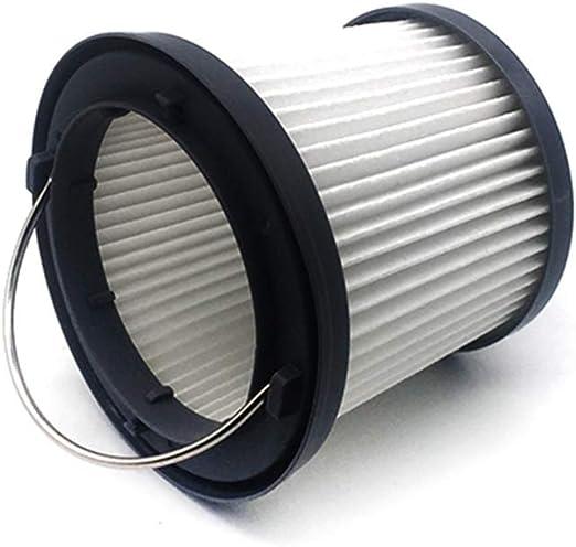 Decker vpfe20-xj Black Filtre de rechange pour les aspirateurs de balai