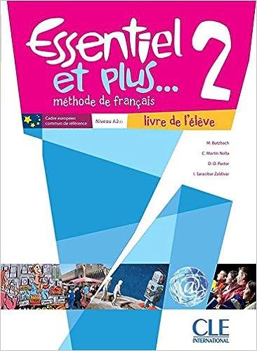 festival 2 methode de francais pdf