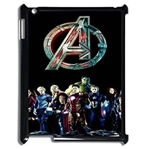 B-G-L0035402 Phone Back Case Customized Art Print Design Hard Shell Protection Ipad2,3,4