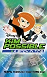 Kim Possible - A Sitch in Time [VHS]