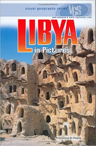``IBOOK`` Libya In Pictures (Visual Geography (Twenty-First Century)). stands empresa Wedding himself cities mundo Mauney rodeado 51ER9DRBH8L._SX327_BO1,204,203,200_