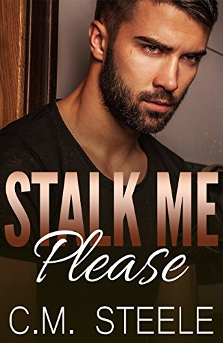 Stalk Me Please