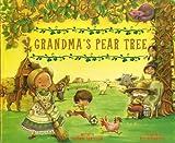 Grandma's Pear Tree, Suzanne Santillan, 1934960829