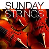 101 Strings Orchestra - Morning journals