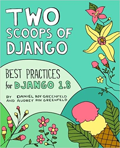 Even More on Django | Sue Brandreth's Learning Resources