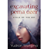 Excavating Pema Ozer (Cycle of the Sky Book 1)