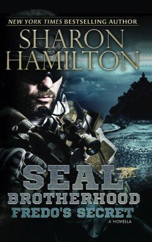 Fredo's Secret: SEAL Brotherhood Novella (Seals Secret compare prices)