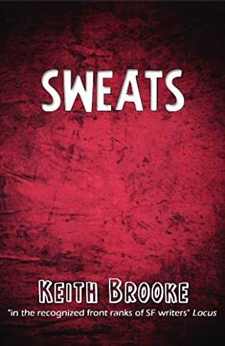 book cover of Sweats