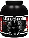 Rich Piana 5% Nutrition Real Food Blueberry Cobbler 63.49 oz