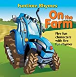 On the Farm, Raymond Bryant, 0764157159