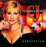 Claudia Jung - Um den Schlaf gebracht