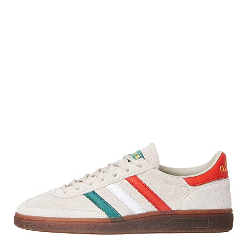 website for discount high quality best price Amazon.com | adidas Handball Spezial | Fashion Sneakers
