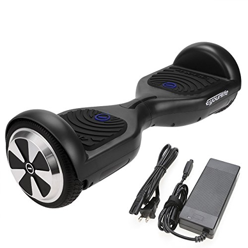 Eyourlife 2272 Certified Hoverboard Adults product image