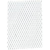 Wireform Amaco Diamond - Rollo de red metálica