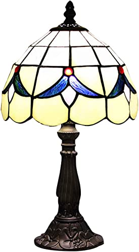 Desk Lamp Tiffany Style Table Lamp