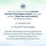 Germ Guardian FLT5250PT True HEPA Genuine Air