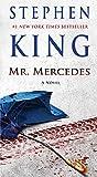 Mr. Mercedes: A Novel (The Bill Hodges Trilogy Book 1)