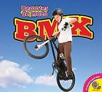 BMX (Deportes De
