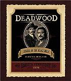: Deadwood: Stories of the Black Hills
