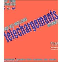 GUIDE DES MEILLEURS TLCHARGEMENTS INTERNET