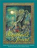 Sindbad's Secret (2003-03-18)