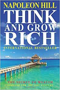 free think and grow rich 21st century edition pdf