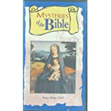 Mysteries Of The Bible Jesus: Holy Child