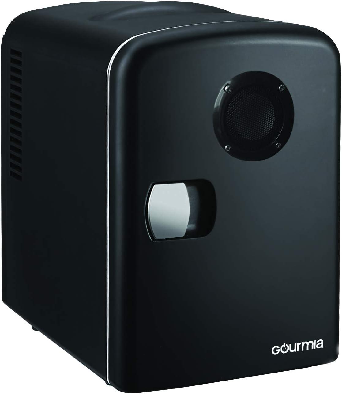 Gourmia GMF668